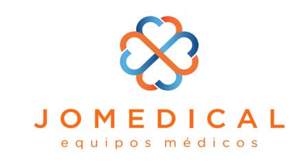 JORGE MACHADO EQUIPOS MEDICOS JOMEDICAL SAS