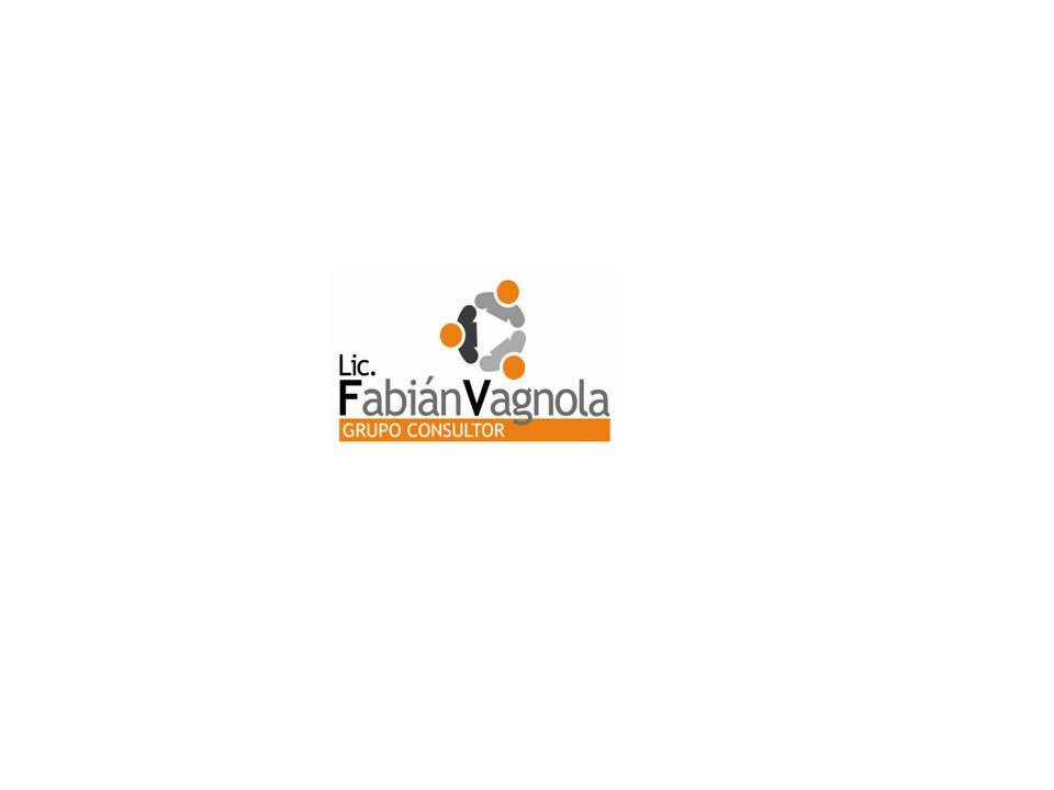 Lic. Fabian Vagnola
