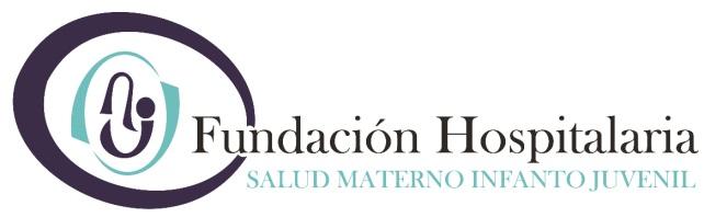 Fundacion Hospitalaria