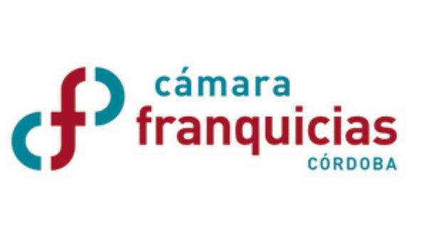 Asociacion Civil Camara de Franquicias de Cordoba