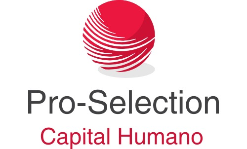 Pro-Selection Capital Humano