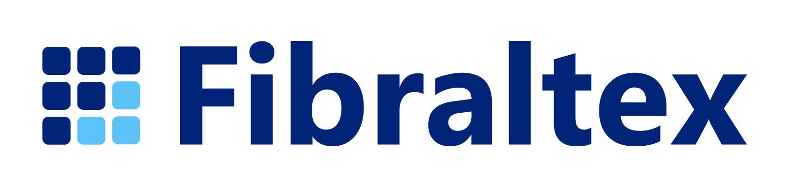 FIBRALTEX SA