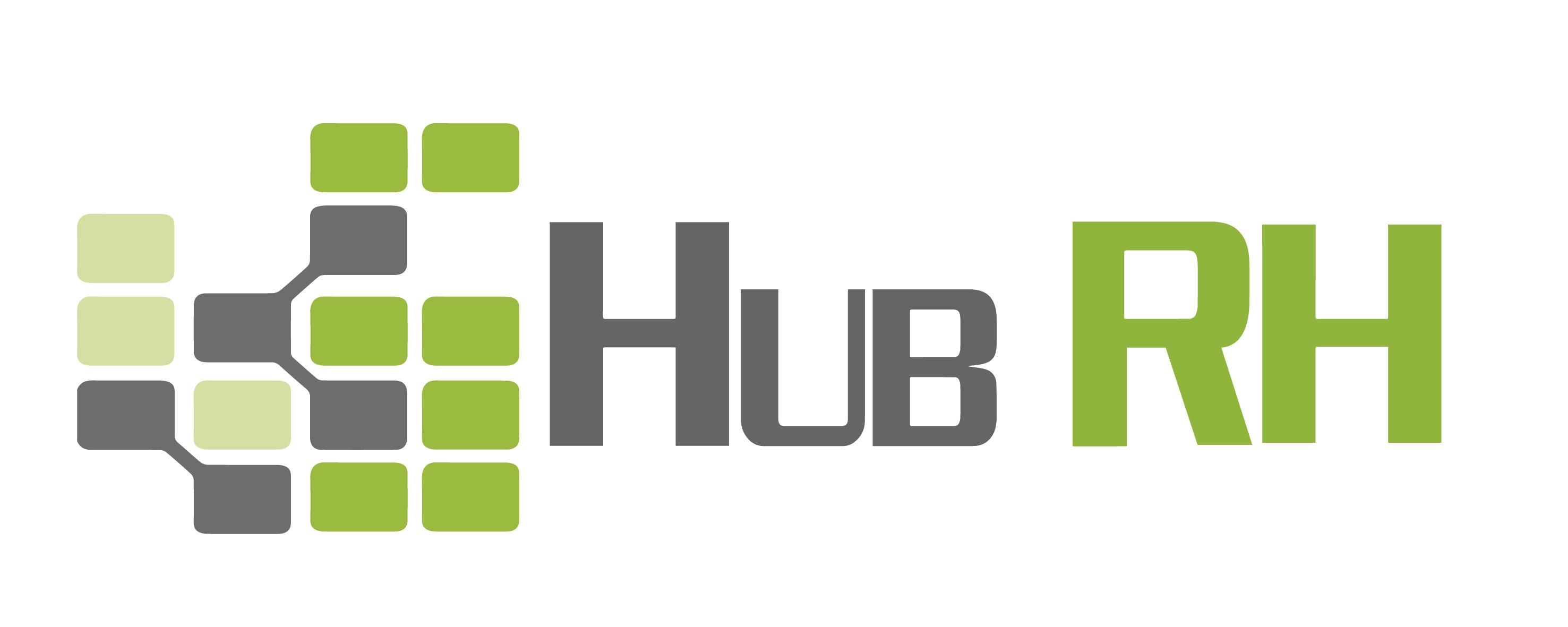 Hub RH