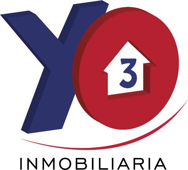 INMOBILIARIA YO 3 S.A.C.