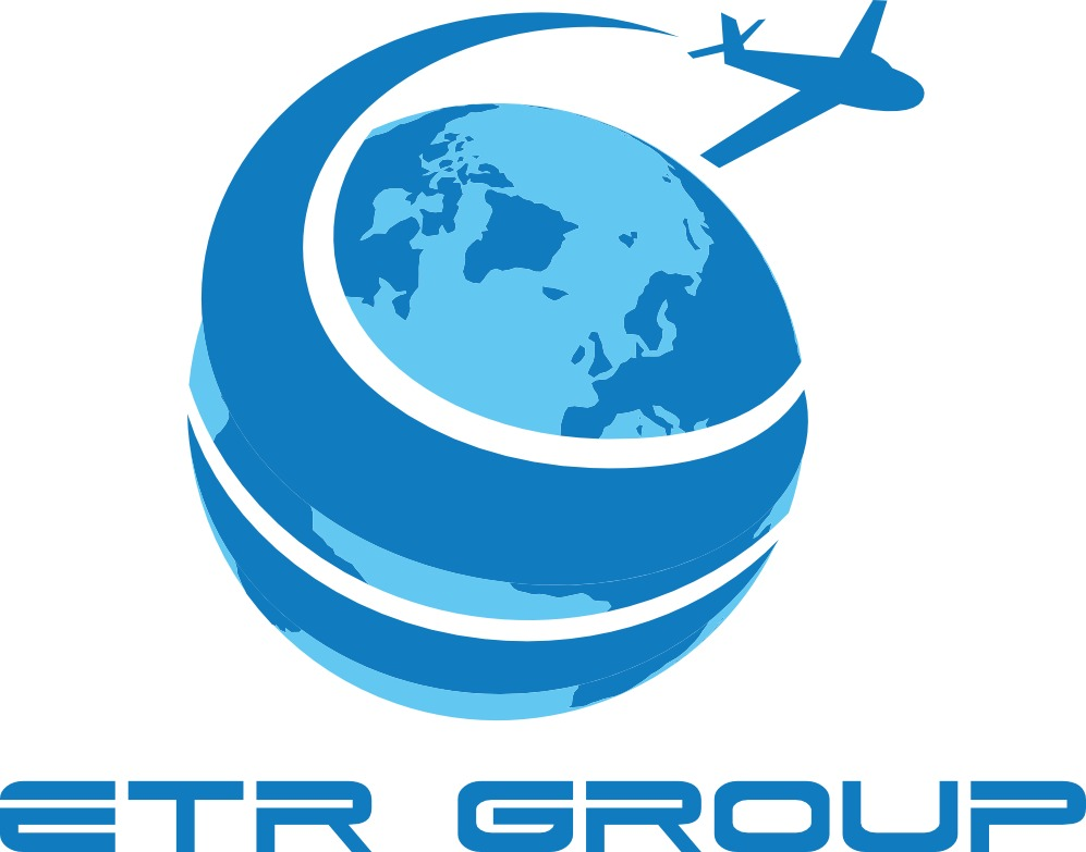 ETR GROUP S.A.C.