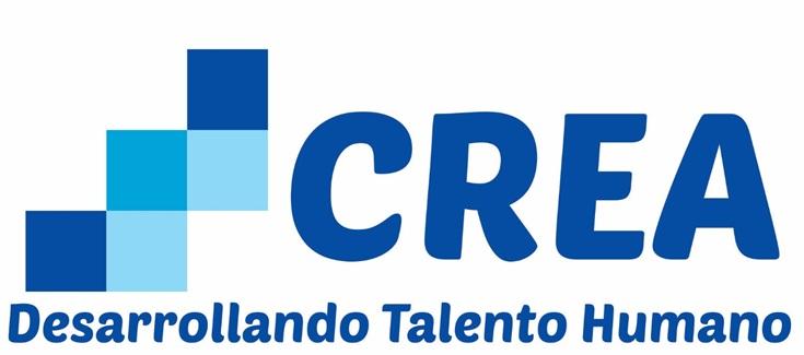 Crea Consultores en Gestion del Talento EIRL
