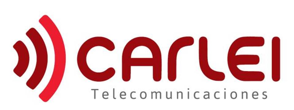 CARLEI TELECOMUNICACIONES
