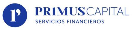 Primus Capital