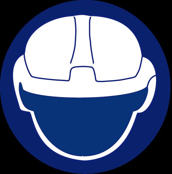 Prevercorp