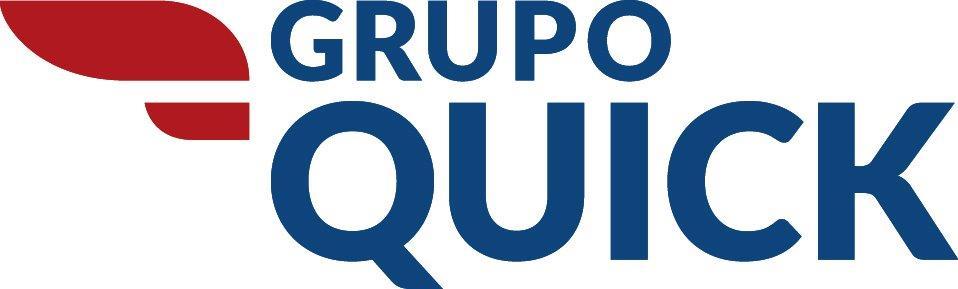 Grupo Quick