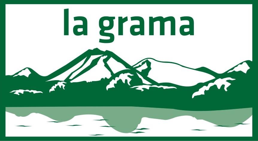 Agronegocios La Grama