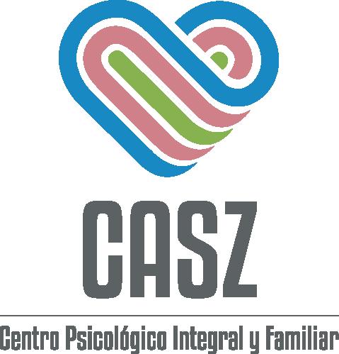 CASZ CONSULTORIOS E.I.R.L.