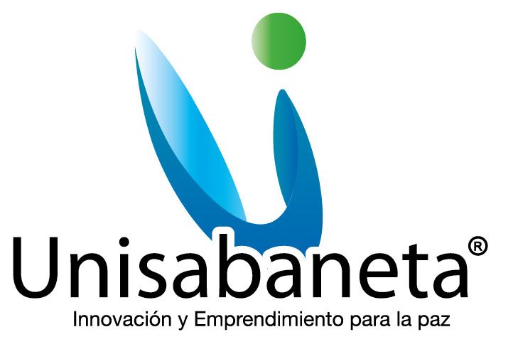 Corporación Universitaria de Sabaneta - Unisabaneta