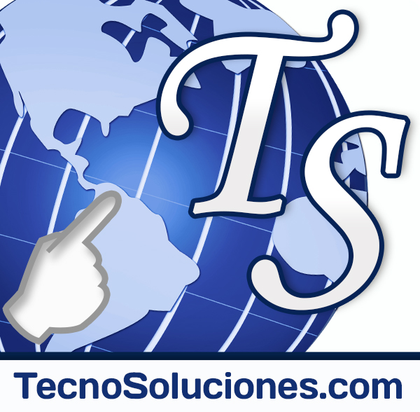 TECNOSOLUCIONES DE COLOMBIA S.A