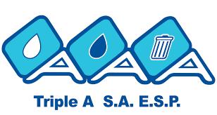 Triple A S.A. E.S.P.