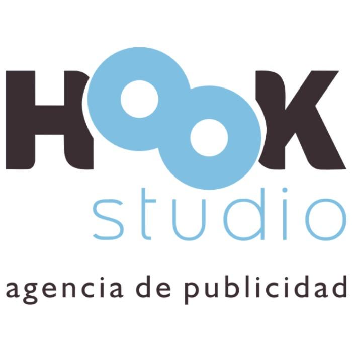 Hook Studio 8