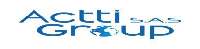 Actti Group 2 SAS