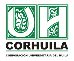 CORHUILA