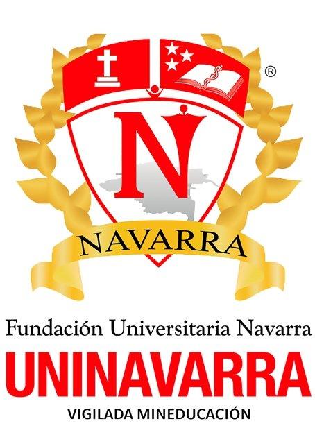 FUNDACION UNIVERSITARIA NAVARRA
