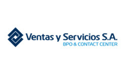 Ventas y Servicios S.A