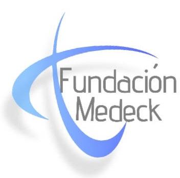 Fundación Medeck
