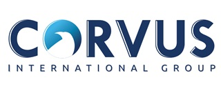 Corvus International Group S.A.S.
