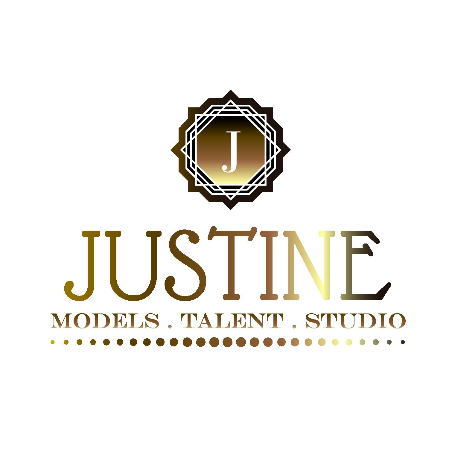 Justine SAS