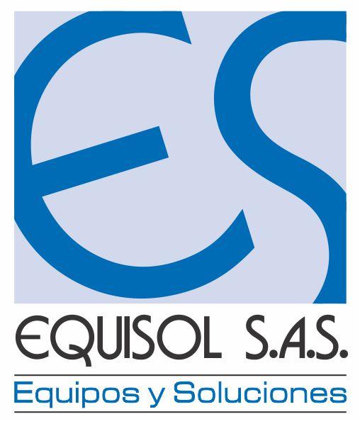 EQUISOL EQUIPOS Y SOLUCIONES SAS