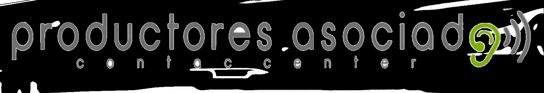 PRODUCTORES ASOCIADOS S.A.S