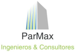 ParMax Ingenieros & Consultores