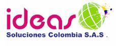 Ideas Soluciones Colombia SAS