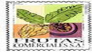 Frutas Comerciales SA