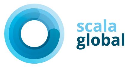 SCALA GLOBAL