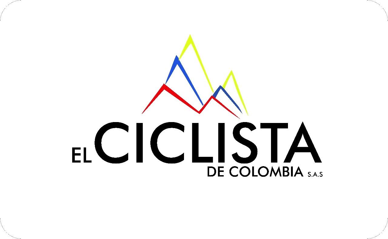 El Ciclista de Colombia