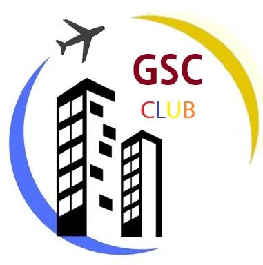 GSC CLUB