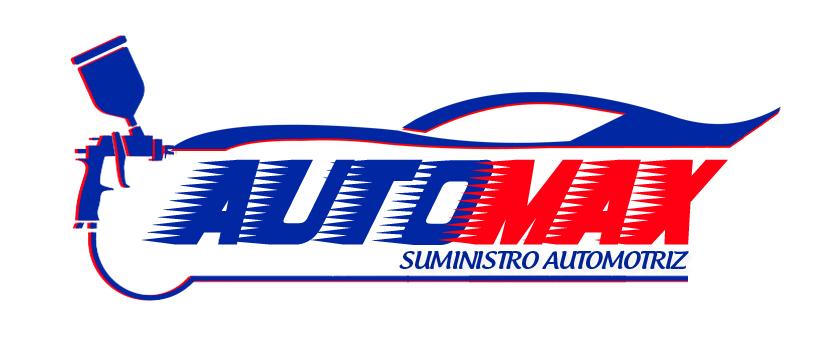Suministro Automotriz Automax SAS