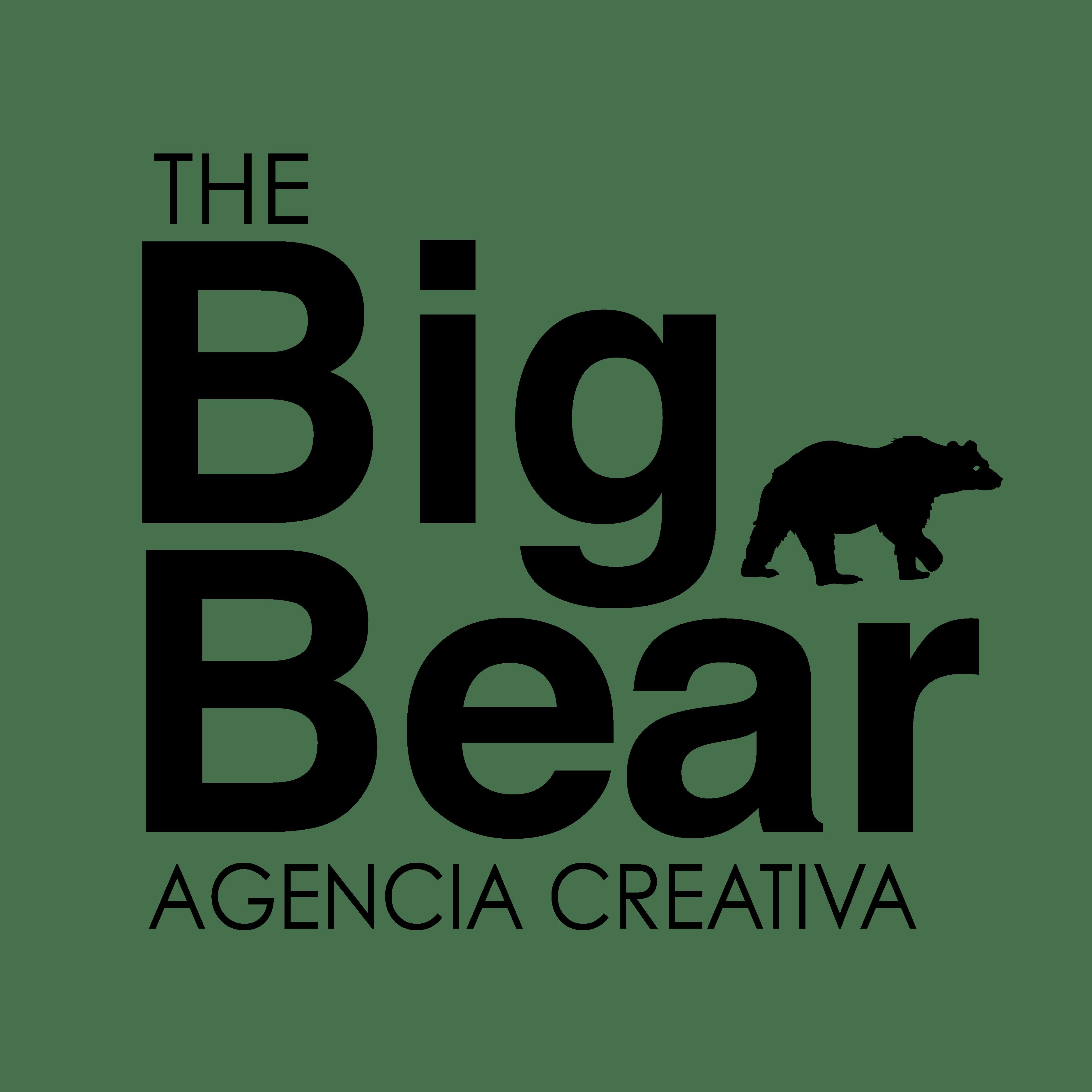 The Big Bear S.A.S