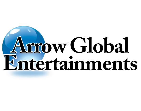 Arrow Global Entertainments