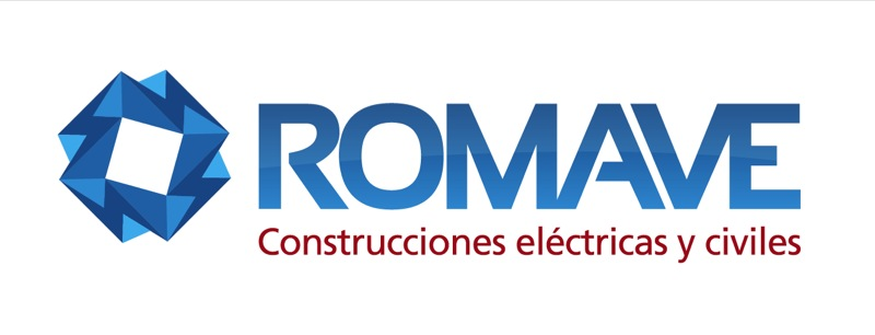 ROMAVE CONSTRUCCIONES SA DE CV