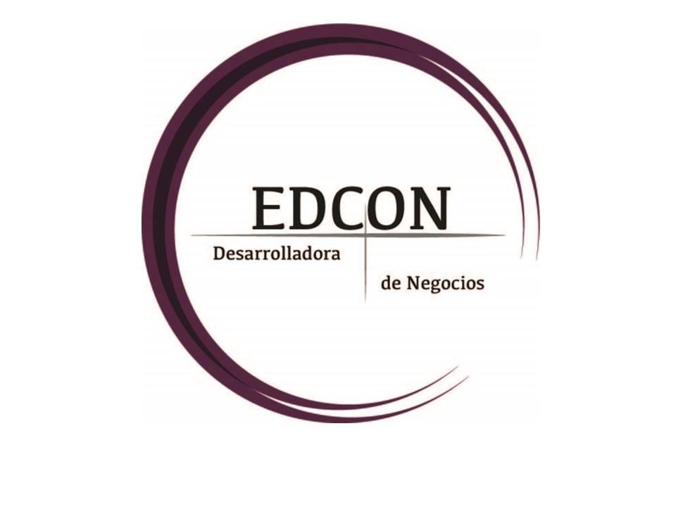 DESARROLLADORA DE NEGOCIOS EDCON S.A DE C.V.