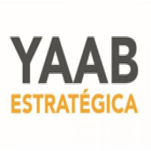 YAAB ESTRATÉGICA S.C.