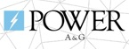 Power A&G