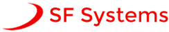 SF Systems SAPI de CV