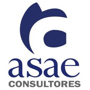 ASAE CONSULTORES SA DE CV