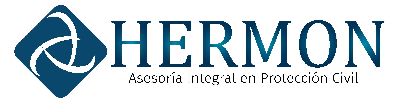 Hermon Asesoría Integral