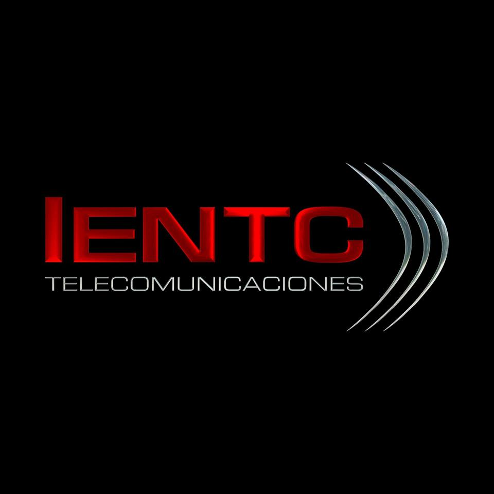 IENTC Telecomunicaciones