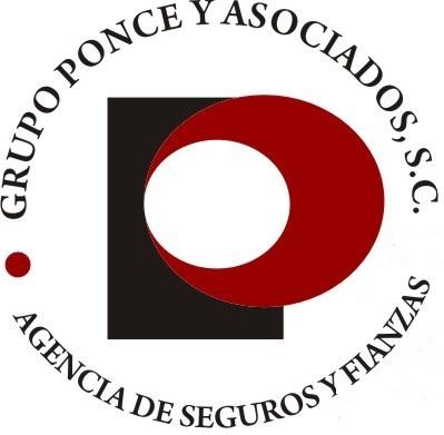 GRUPO PONCE Y ASOCIADOS