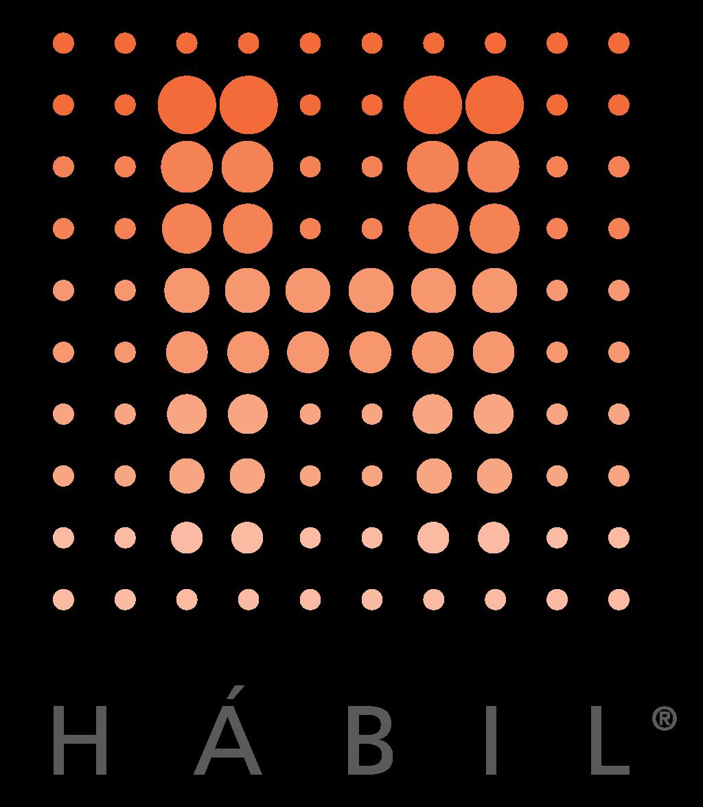 HABIL RH
