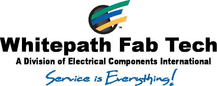 Electro Componentes de Mexico