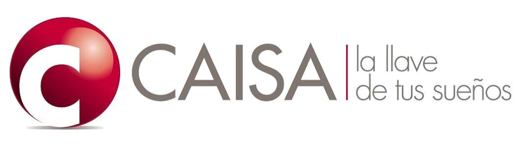 Grupo CAISA